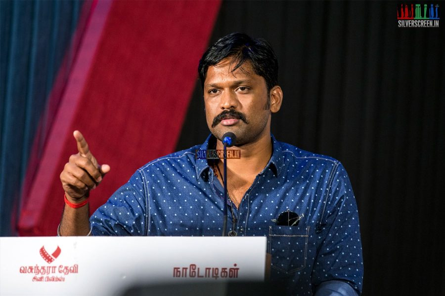 thondan-audio-launch-press-meet-samuthirakani-vikranth-sunaina-photos-0033.jpg