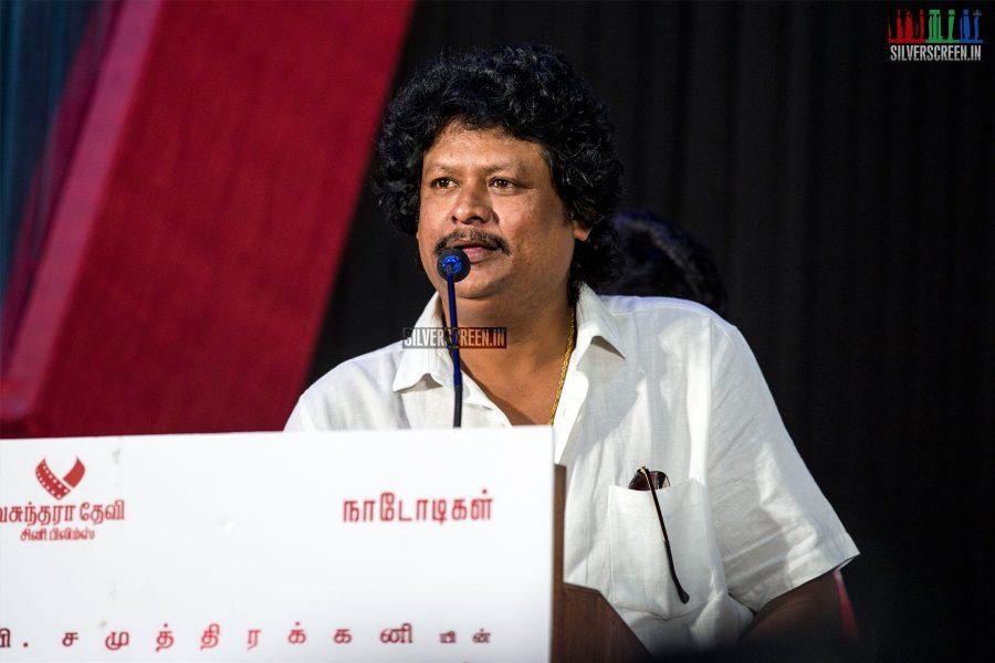 thondan-audio-launch-press-meet-samuthirakani-vikranth-sunaina-photos-0034.jpg