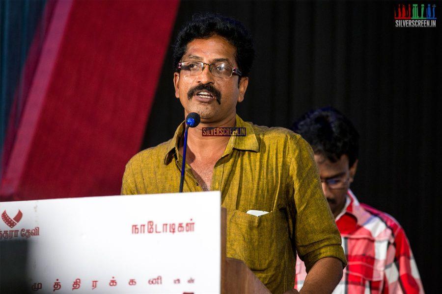 thondan-audio-launch-press-meet-samuthirakani-vikranth-sunaina-photos-0038.jpg