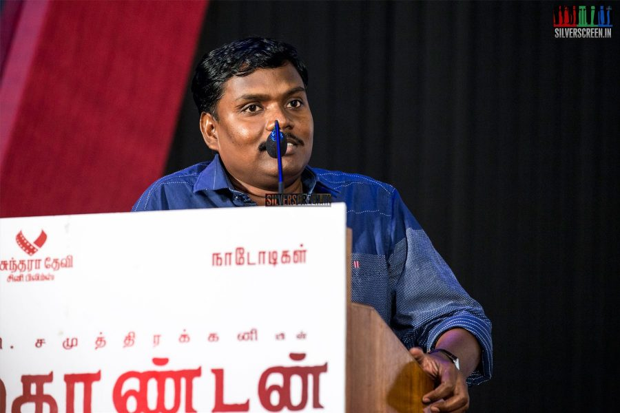 thondan-audio-launch-press-meet-samuthirakani-vikranth-sunaina-photos-0041.jpg