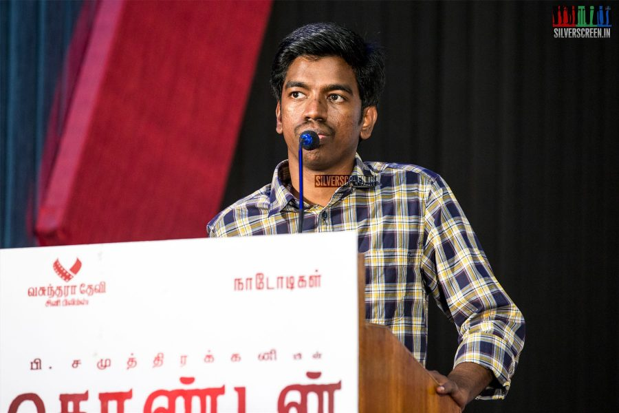 thondan-audio-launch-press-meet-samuthirakani-vikranth-sunaina-photos-0042.jpg