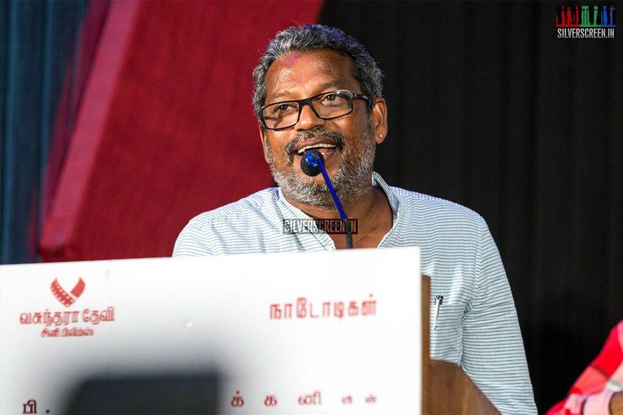 thondan-audio-launch-press-meet-samuthirakani-vikranth-sunaina-photos-0043.jpg