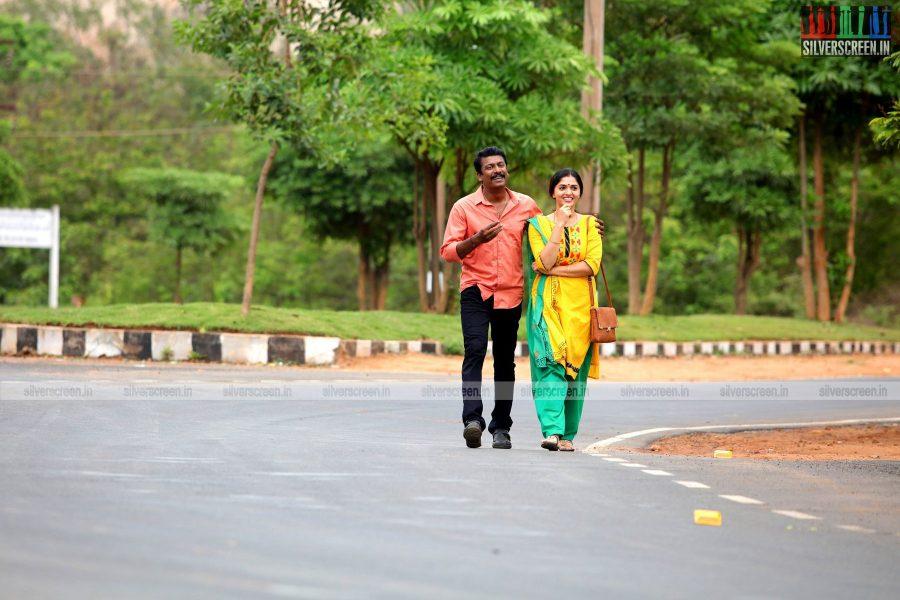 thondan-movie-stills-starring-samuthirakani-vikranth-sunaina-stills-0001.jpg