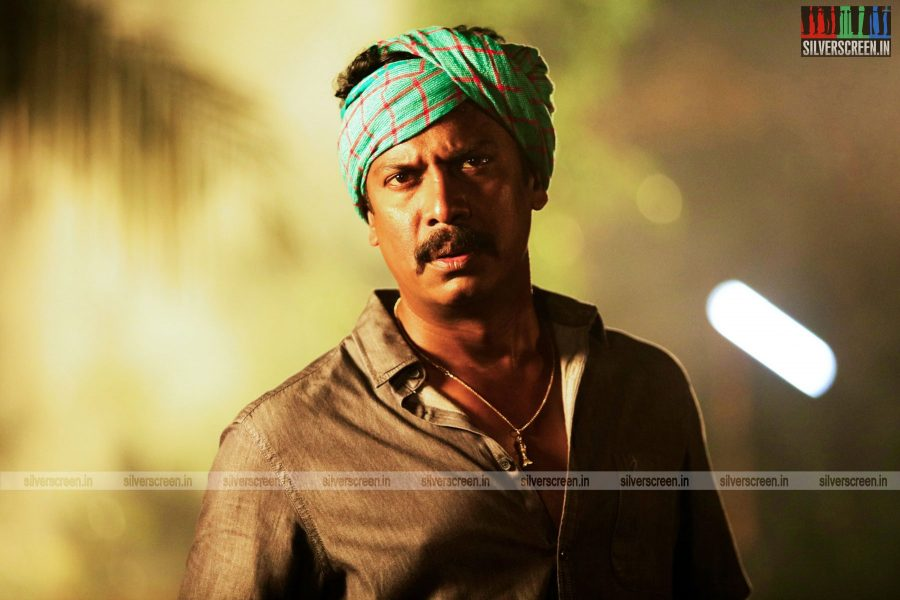thondan-movie-stills-starring-samuthirakani-vikranth-sunaina-stills-0003.jpg