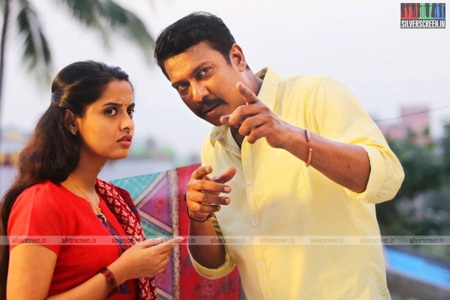 thondan-movie-stills-starring-samuthirakani-vikranth-sunaina-stills-0004.jpg