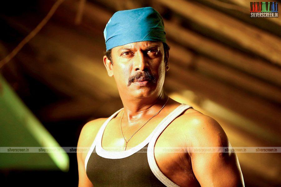 thondan-movie-stills-starring-samuthirakani-vikranth-sunaina-stills-0005.jpg