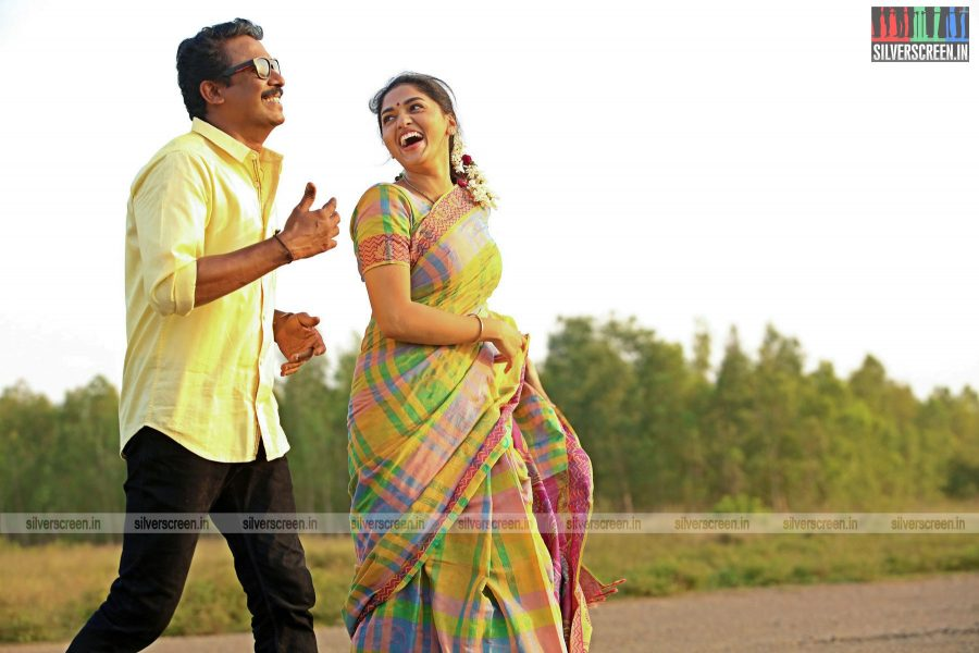 thondan-movie-stills-starring-samuthirakani-vikranth-sunaina-stills-0008.jpg