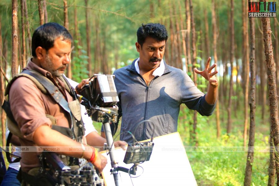 thondan-movie-stills-starring-samuthirakani-vikranth-sunaina-stills-0015.jpg