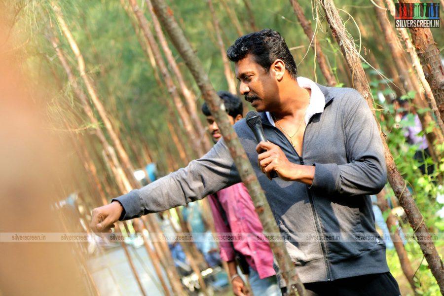 thondan-movie-stills-starring-samuthirakani-vikranth-sunaina-stills-0016.jpg
