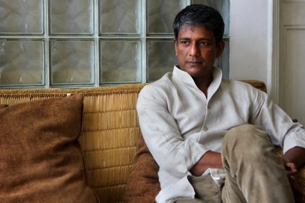 Adil Hussain, Award, Mukti Bhawan