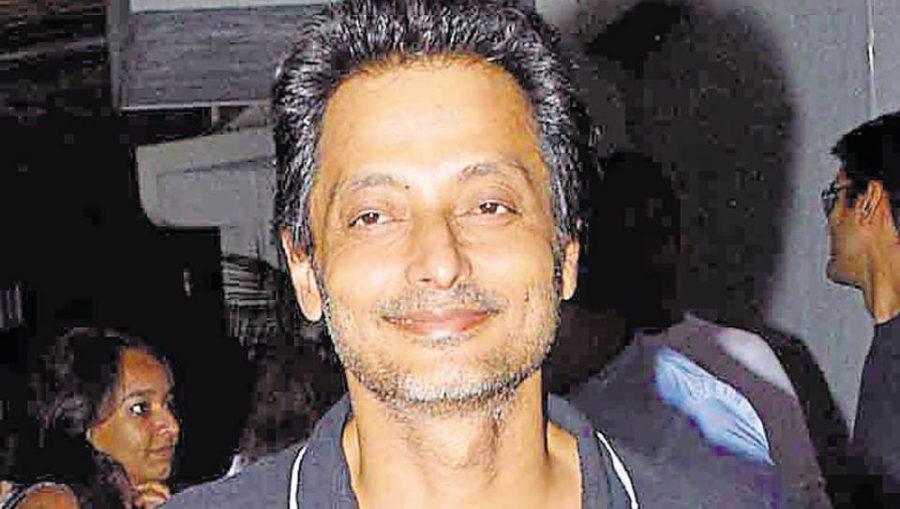 Sujoy Ghosh Alia Bhat