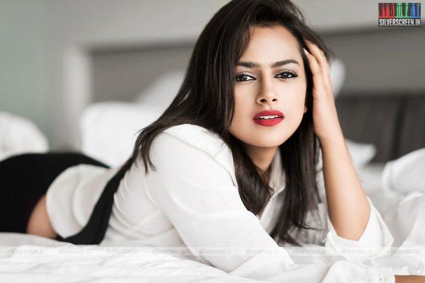 actress-shraddha-srinath-photoshoot-stills-0028.jpg