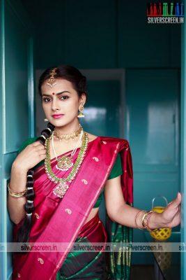 actress-shraddha-srinath-photoshoot-stills-0029.jpg