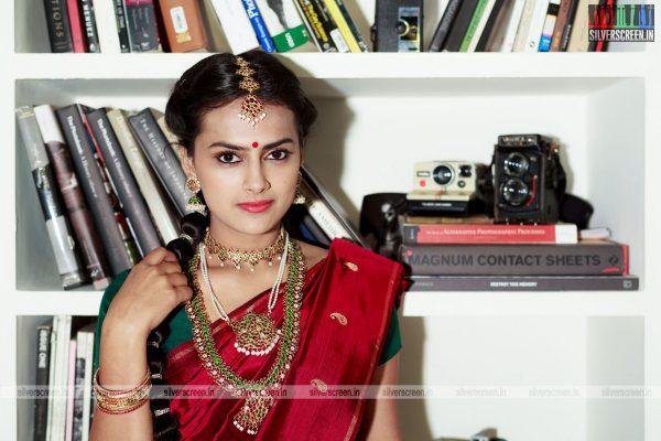 actress-shraddha-srinath-photoshoot-stills-0030.jpg