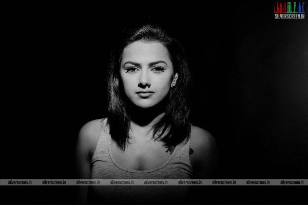 actress-shraddha-srinath-photoshoot-stills-0031.jpg