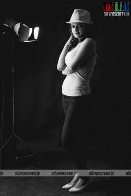 actress-shraddha-srinath-photoshoot-stills-0032.jpg