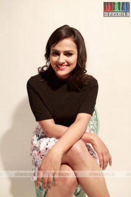 actress-shraddha-srinath-photoshoot-stills-0033.jpg