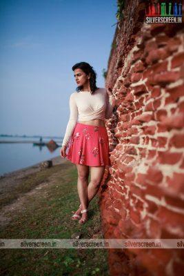 actress-shraddha-srinath-photoshoot-stills-0034.jpg
