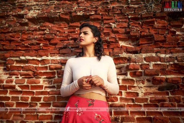 actress-shraddha-srinath-photoshoot-stills-0035.jpg