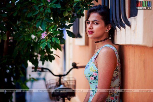 actress-shraddha-srinath-photoshoot-stills-0036.jpg