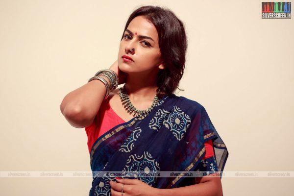 actress-shraddha-srinath-photoshoot-stills-0037.jpg