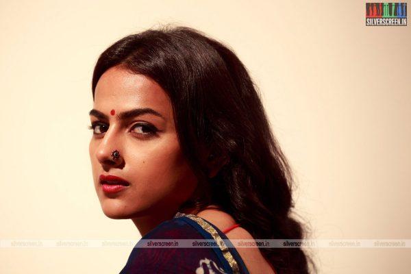 actress-shraddha-srinath-photoshoot-stills-0038.jpg