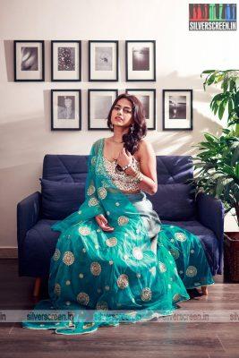 actress-shraddha-srinath-photoshoot-stills-0039.jpg