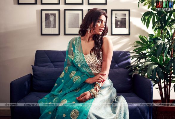 actress-shraddha-srinath-photoshoot-stills-0040.jpg