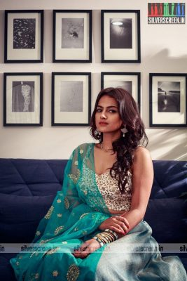 actress-shraddha-srinath-photoshoot-stills-0041.jpg