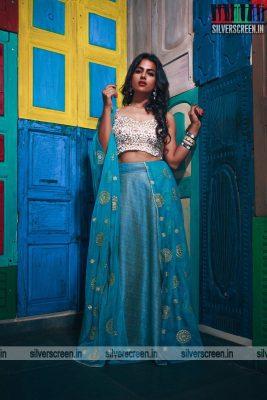 actress-shraddha-srinath-photoshoot-stills-0042.jpg