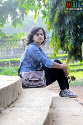 actress-shraddha-srinath-photoshoot-stills-0044.jpg