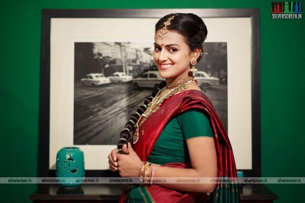 actress-shraddha-srinath-photoshoot-stills-0045.jpg