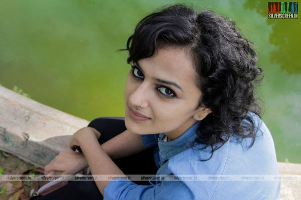 actress-shraddha-srinath-photoshoot-stills-0046.jpg