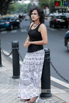 actress-shraddha-srinath-photoshoot-stills-0047.jpg
