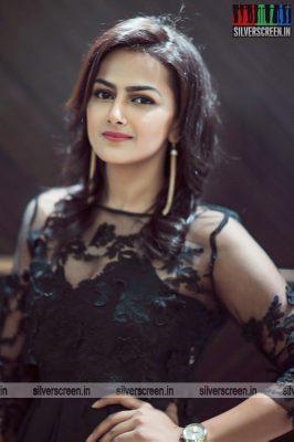 actress-shraddha-srinath-photoshoot-stills-0051.jpg