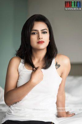 actress-shraddha-srinath-photoshoot-stills-0052.jpg