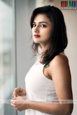 actress-shraddha-srinath-photoshoot-stills-0053.jpg