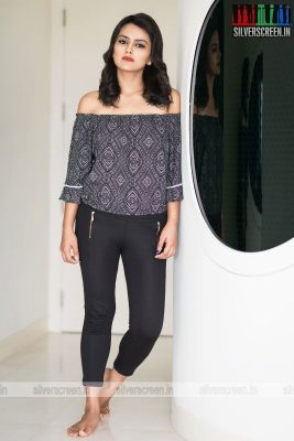 actress-shraddha-srinath-photoshoot-stills-0054.jpg
