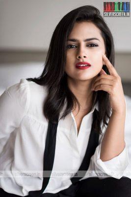 actress-shraddha-srinath-photoshoot-stills-0055.jpg