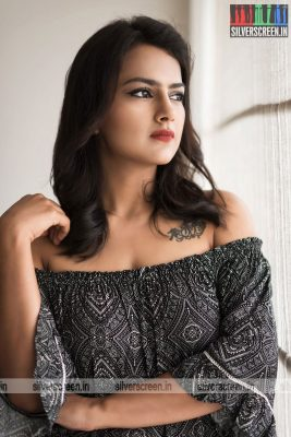 actress-shraddha-srinath-photoshoot-stills-0057.jpg