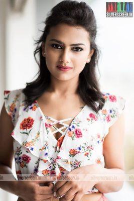 actress-shraddha-srinath-photoshoot-stills-0059.jpg