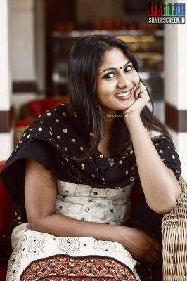 actress-shruthi-reddy-photoshoot-stills-0117.jpg