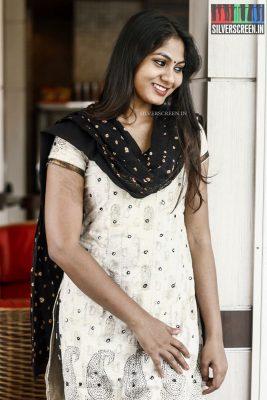 actress-shruthi-reddy-photoshoot-stills-0118.jpg