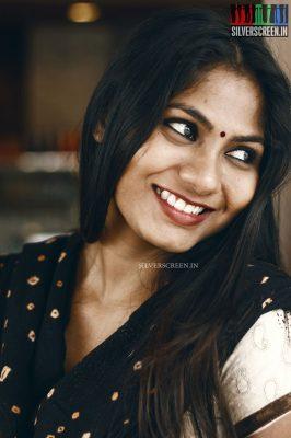 actress-shruthi-reddy-photoshoot-stills-0119.jpg