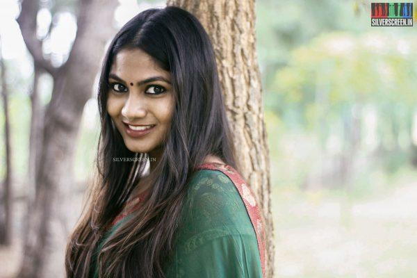 actress-shruthi-reddy-photoshoot-stills-0120.jpg
