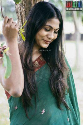 actress-shruthi-reddy-photoshoot-stills-0121.jpg