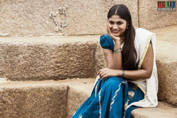 actress-shruthi-reddy-photoshoot-stills-0122.jpg