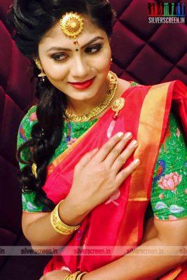 actress-shruthi-reddy-photoshoot-stills-0125.jpg
