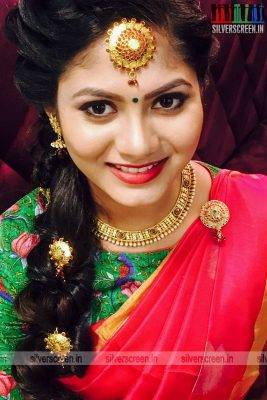 actress-shruthi-reddy-photoshoot-stills-0126.jpg