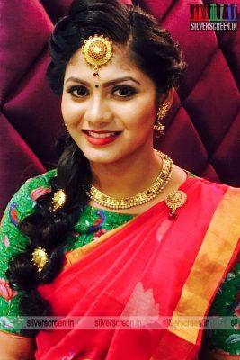 actress-shruthi-reddy-photoshoot-stills-0127.jpg